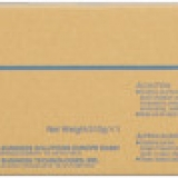toner e cartucce - a0tm450 toner cyano, durata 30.000 pagine