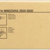 toner e cartucce - 0938-401 toner originale