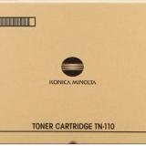 toner e cartucce - 9967000420 toner originale