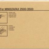 toner e cartucce - 0937-402 toner originale