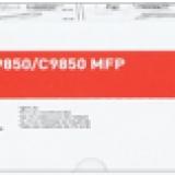 toner e cartucce - 42918914 toner magenta, durata indicata 15.000 pagine