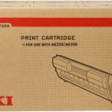 toner e cartucce - 09004078 toner originale, durata 10.000 pagine