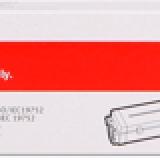 toner e cartucce - 43502302 toner originale 3.000p
