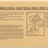 toner e cartucce - 4152-613 toner originale