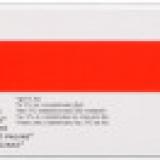 toner e cartucce - 43459370 toner magenta, durata 2.500 pagine