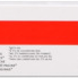toner e cartucce - 43459369 toner giallo, durata 2.500 pagine