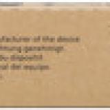 toner e cartucce - 821060 toner magenta, durata 15.000 pagine