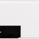 toner e cartucce - c-exv24bk toner nero, durata indicata 48.000 pagine