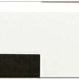 toner e cartucce - c-exv2bk toner nero