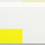 toner e cartucce - c-exv2y toner giallo