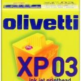 toner e cartucce - B0261 Cartuccia Originale Quadricromia - Resa 620  pagine