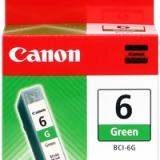 toner e cartucce - bci-6g cartuccia green
