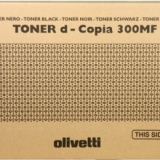 toner e cartucce - b0567 toner originale 34.000p