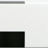 toner e cartucce - c-exv22 toner originale 2200gr