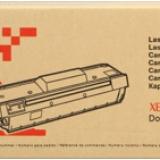 toner e cartucce - 113r00443 toner originale 17.000p