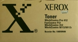 toner e cartucce - 106r00580 toner originale