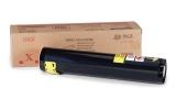 toner e cartucce - 106r00655 toner giallo 22.000 pagine