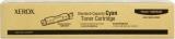 toner e cartucce - 106r01073 toner cyano, bassa capacità durata 4.000 pagine
