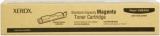 toner e cartucce - 106r01074 toner magenta,  bassa capacità durata 4.000 pagine