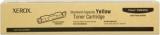 toner e cartucce - 106r01075 toner giallo ,bassa capacità durata 4.000 pagine