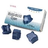 toner e cartucce - 108r00669 colore cyano 3pz