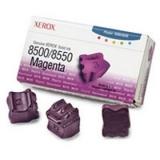 toner e cartucce - 108r00670 colore magenta 3pz