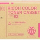 toner e cartucce - 888346 toner magenta 10.000p