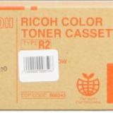 toner e cartucce - 888345 toner giallo 10.000p