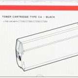 toner e cartucce - 41963008 toner nero 10.000 pagine