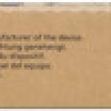 toner e cartucce - 821058 toner nero, durata 20.000 pagine