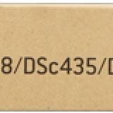 toner e cartucce - 888356 toner nero, durata  24.000 pagine