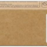 toner e cartucce - 841223 toner giallo, durata 5.000 pagine