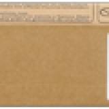toner e cartucce - 841222 toner magenta, durata 5.000 pagine