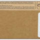 toner e cartucce - 841220 toner nero, durata 8.000 pagine