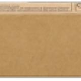 toner e cartucce - 841221 toner cyano, durata 5.000 pagine