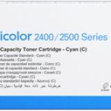 toner e cartucce - 17105893 toner cyano, durata 1.500 pagine