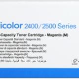 toner e cartucce - 17105892 toner magenta, durata 1.500 pagine