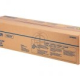 toner e cartucce - A0TM250 toner giallo, durata 30.000 pagine