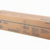 toner e cartucce - A0TM150 toner nero 45.000 pagine