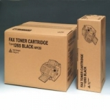 toner e cartucce - 412638 toner originale nero, durata indicata 4.300 pagine