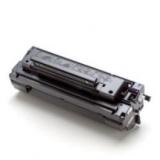 toner e cartucce - b0415 cartuccia originale 7.500p
