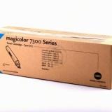 toner e cartucce - 17105304 toner cyano 7.500 pagine