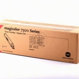 toner e cartucce - 17105303 toner magenta 7.500 pagine