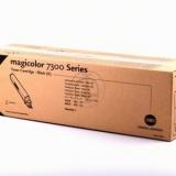 toner e cartucce - 17105301 toner nero 7.500 pagine