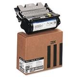 toner e cartucce - 75p4301 toner originale nero, durata indicata 5.000 pagine