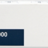 toner e cartucce - 1366a004 toner Originale