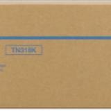 toner e cartucce - a0dk153 toner nero, durata 8.000 pagine