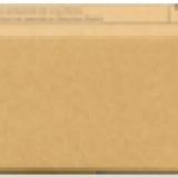 toner e cartucce - 884944 toner magenta 17.000p
