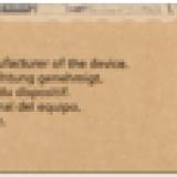 toner e cartucce - 884945 toner cyano 17.000p