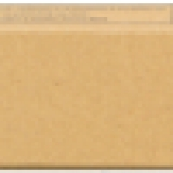 toner e cartucce - 884934 toner nero 17.000p